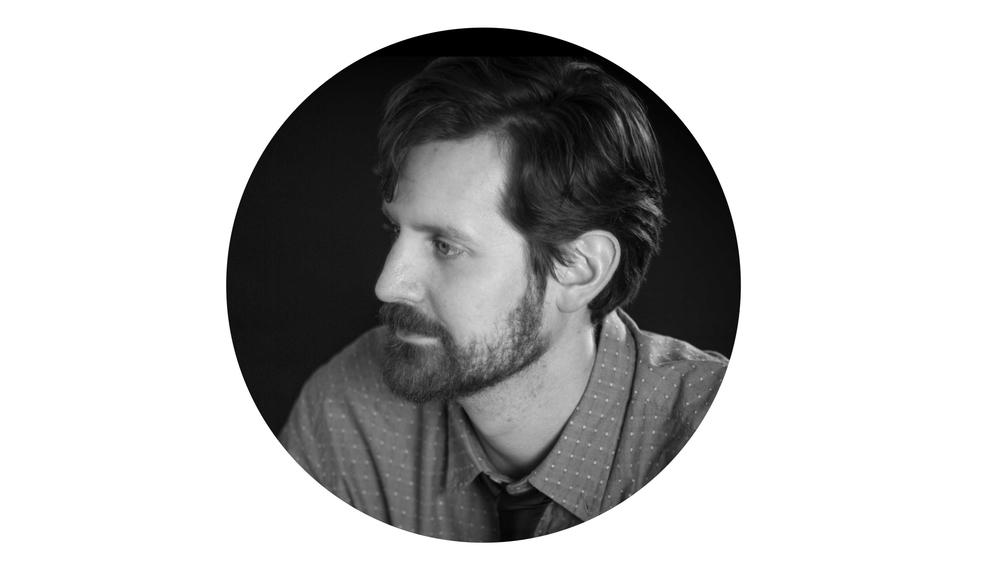 Filmmaker - Robert Cummins