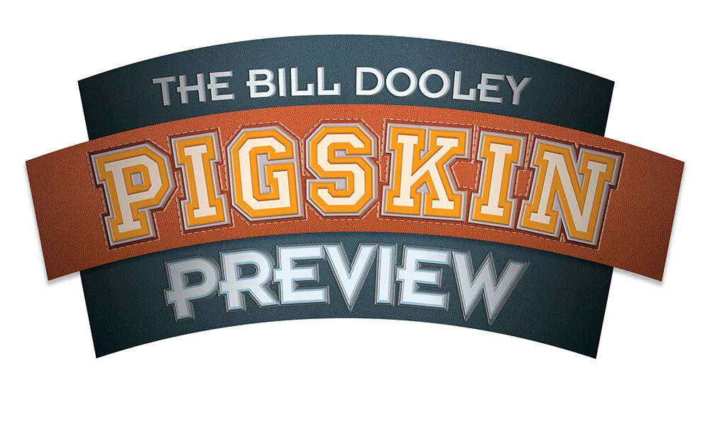 pigskin-preview-large.jpg