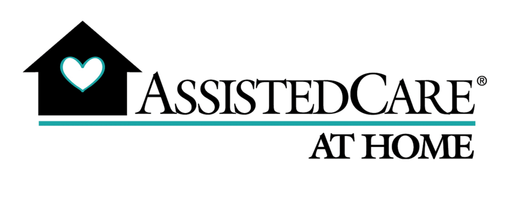 AssistedCare Logo.png