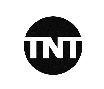 TNT Good Behavior