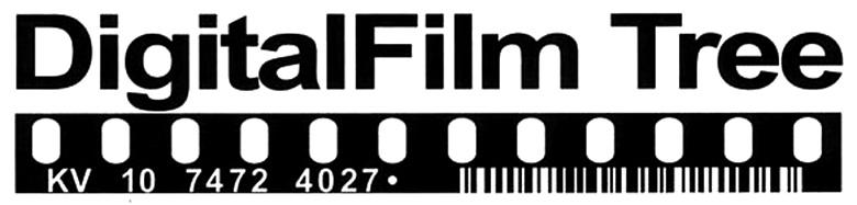 DigitalFilm Tree logo.jpg