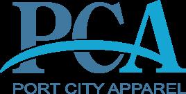 port-city-apparel-logo.png