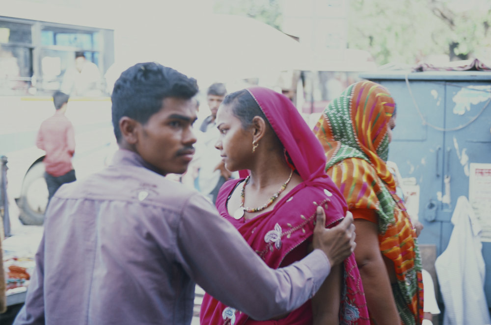 012 India Film.jpg