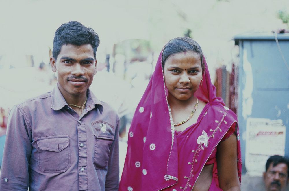 013 India Film.jpg