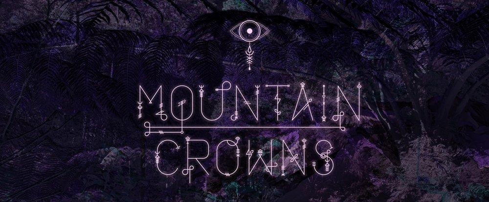 mountaincrownimage.jpg