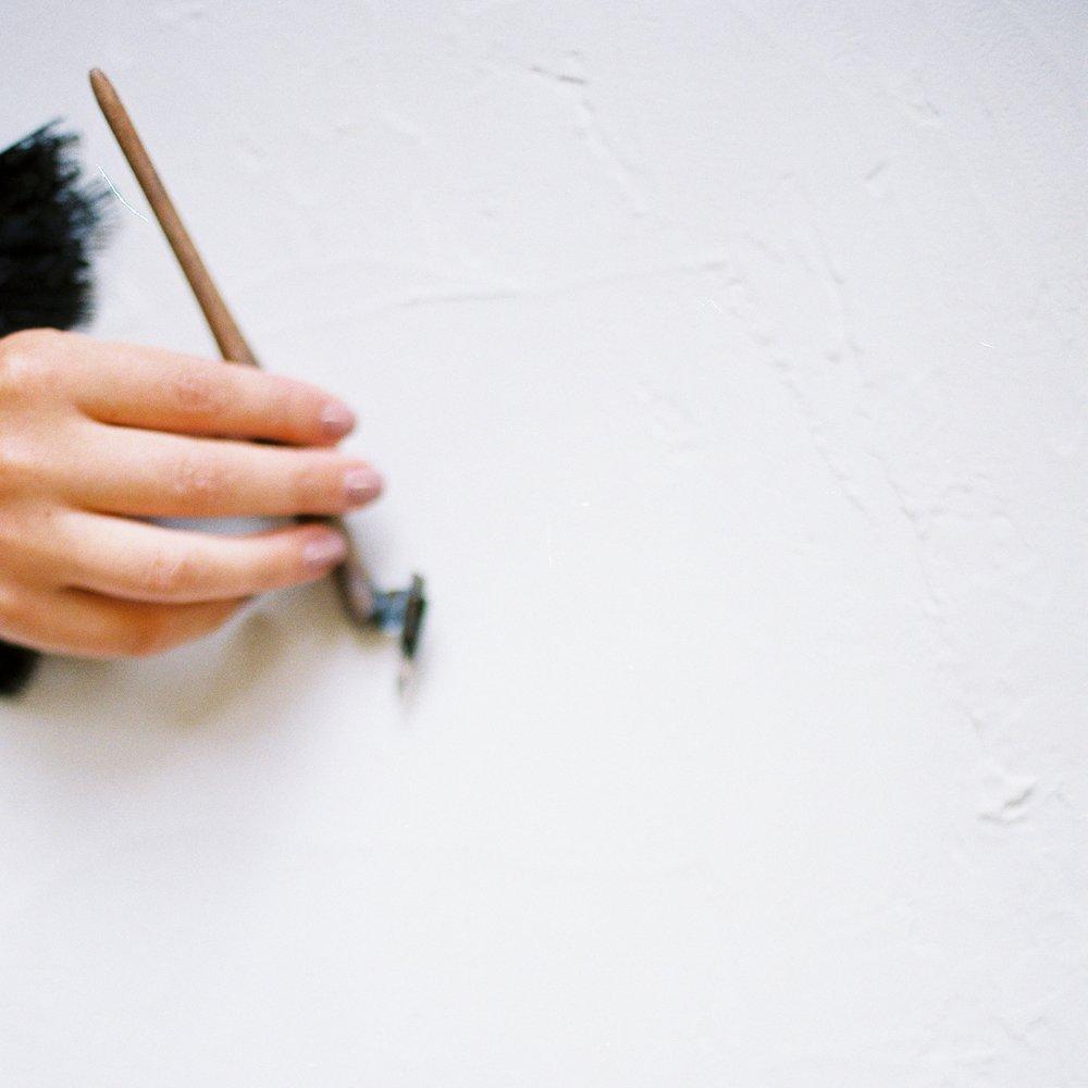 K I T S - Modern Calligraphy Beginner's Kit