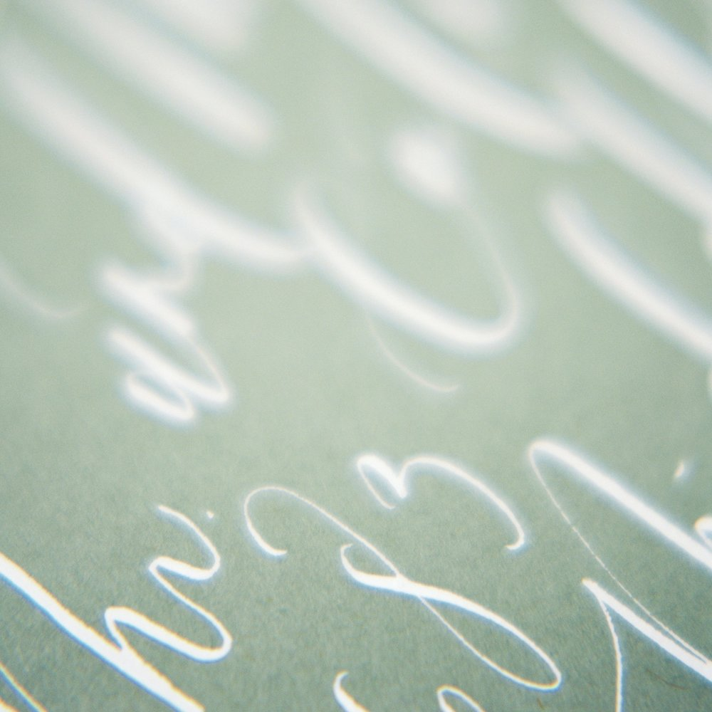 P R A C T I C E - Download and Print | Learn New Styles