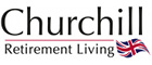 churchill-retirement-living-logo.jpg