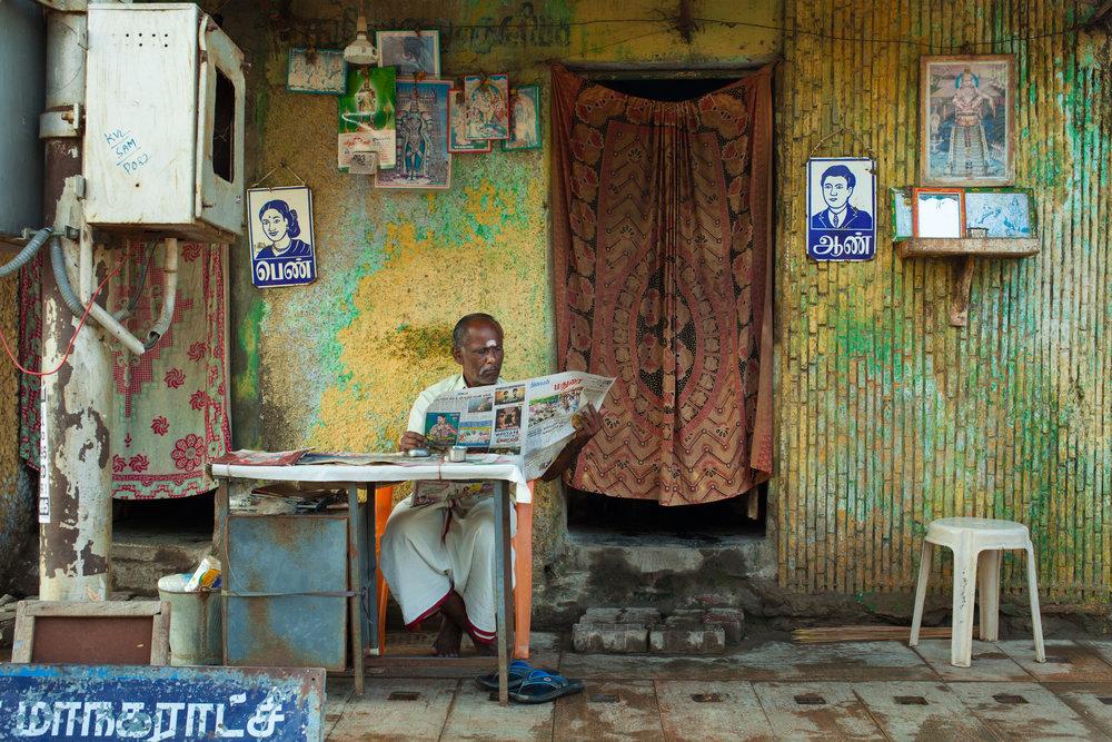 India2013-6207.jpg