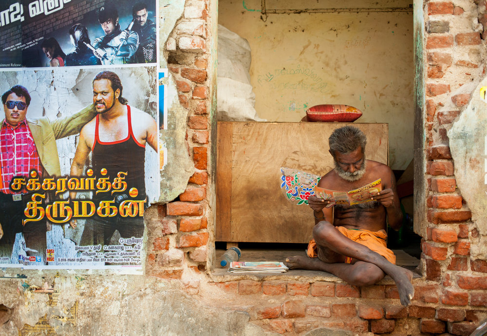 India2013-7624.jpg