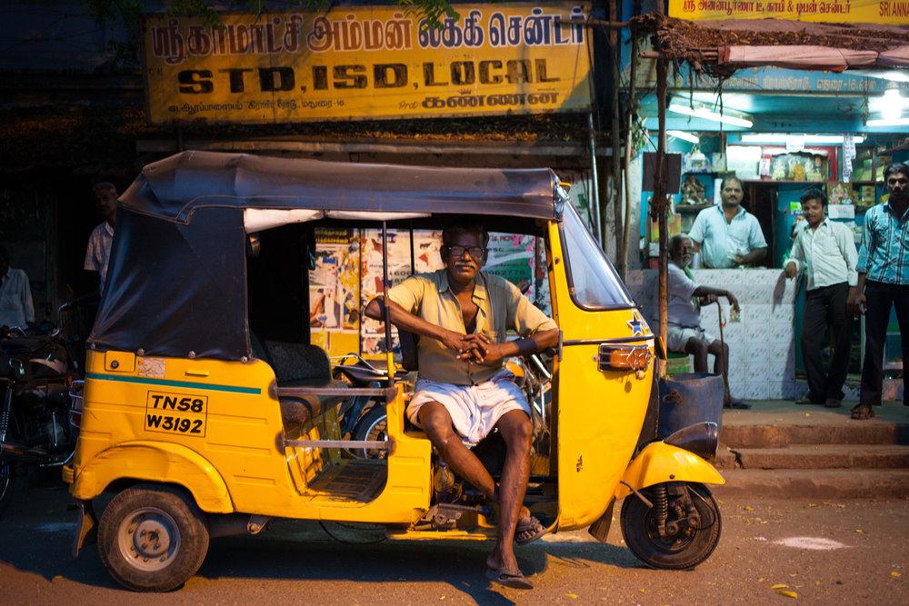 india-6853.jpg