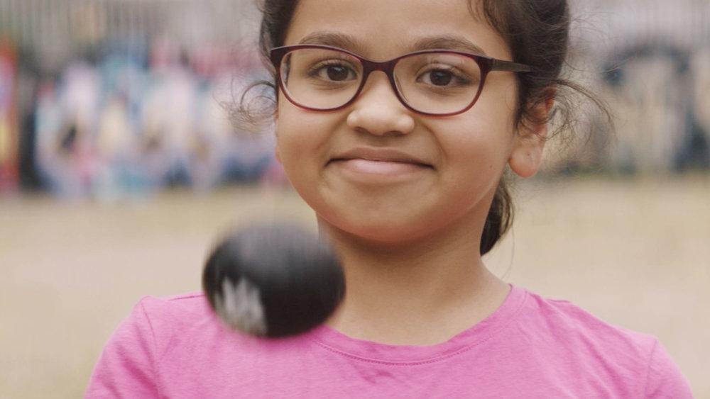 Cricket World Cup -