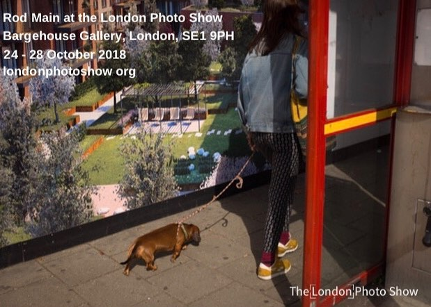 I have some photos in #Londonphotoshow in a couple of weeks. Please come along and look at them if you can