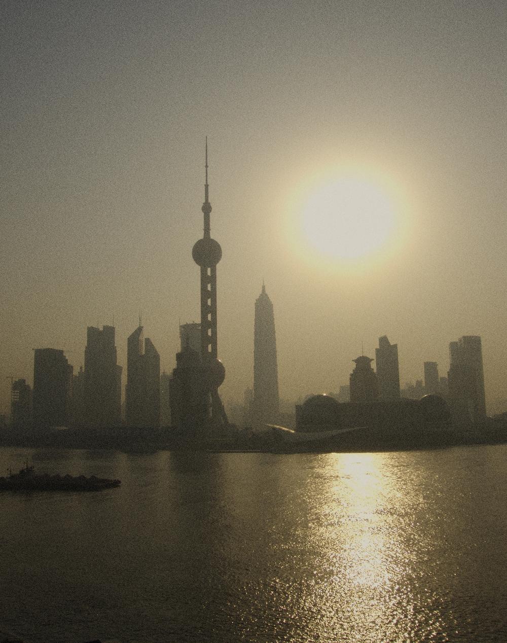 PudongGrain.jpg