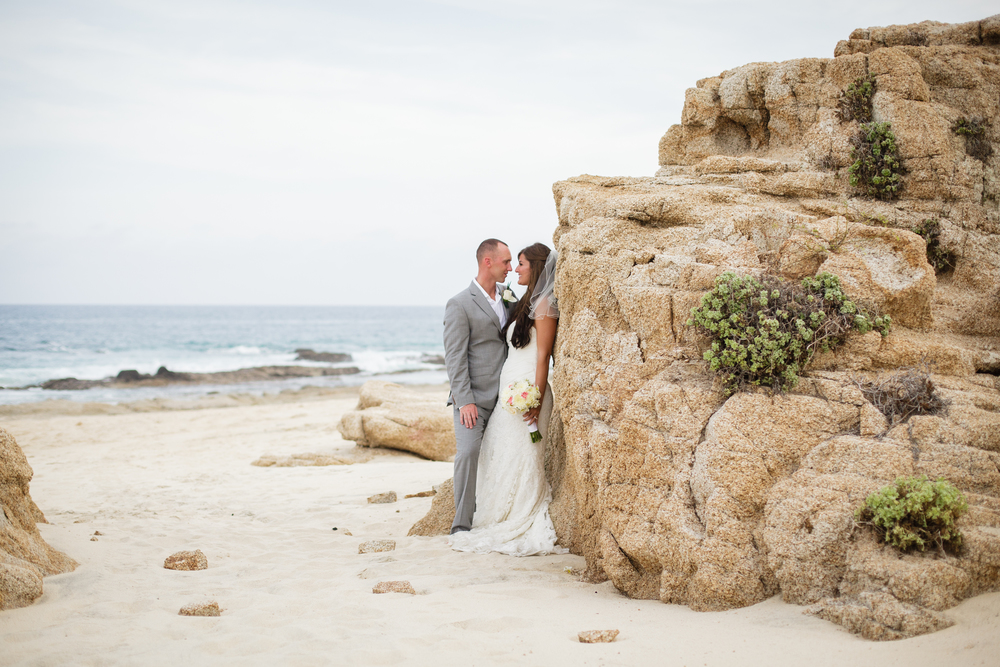 Nate&Amanda_Wedding (257 of 368).JPG