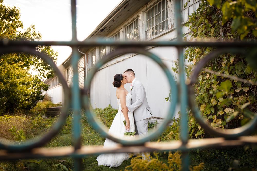 Ashley&Tory_Wedding (270 of 726).JPG