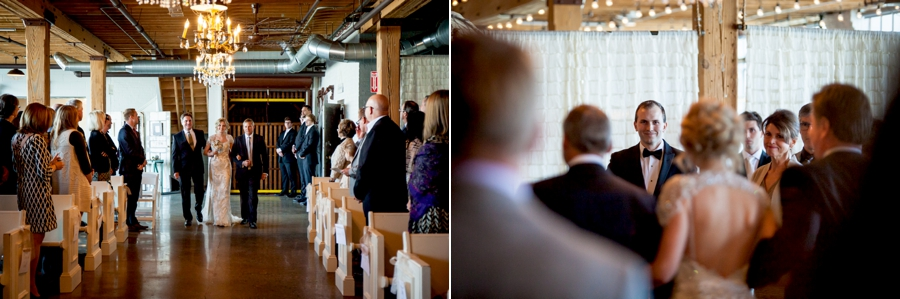 Jessica&Paul_Grand_Rapids_Michigan_Wedding_The_Cheney_Place_0028.jpg