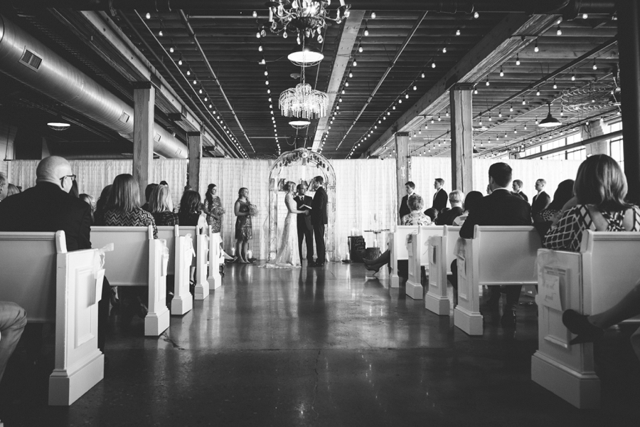 Jessica&Paul_Grand_Rapids_Michigan_Wedding_The_Cheney_Place_0035.jpg