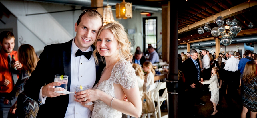 Jessica&Paul_Grand_Rapids_Michigan_Wedding_The_Cheney_Place_0053.jpg