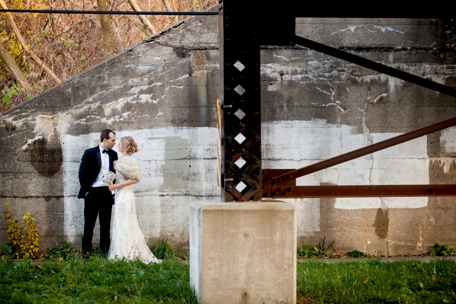 Jessica&Paul_Grand_Rapids_Michigan_Wedding_The_Cheney_Place_0061.jpg
