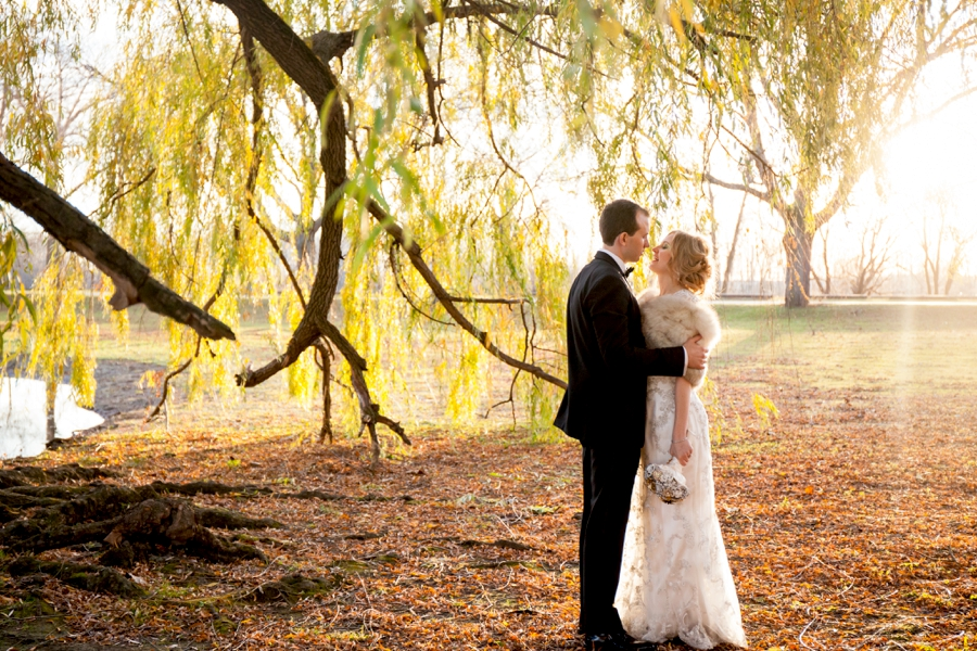 Jessica&Paul_Grand_Rapids_Michigan_Wedding_The_Cheney_Place_0064.jpg