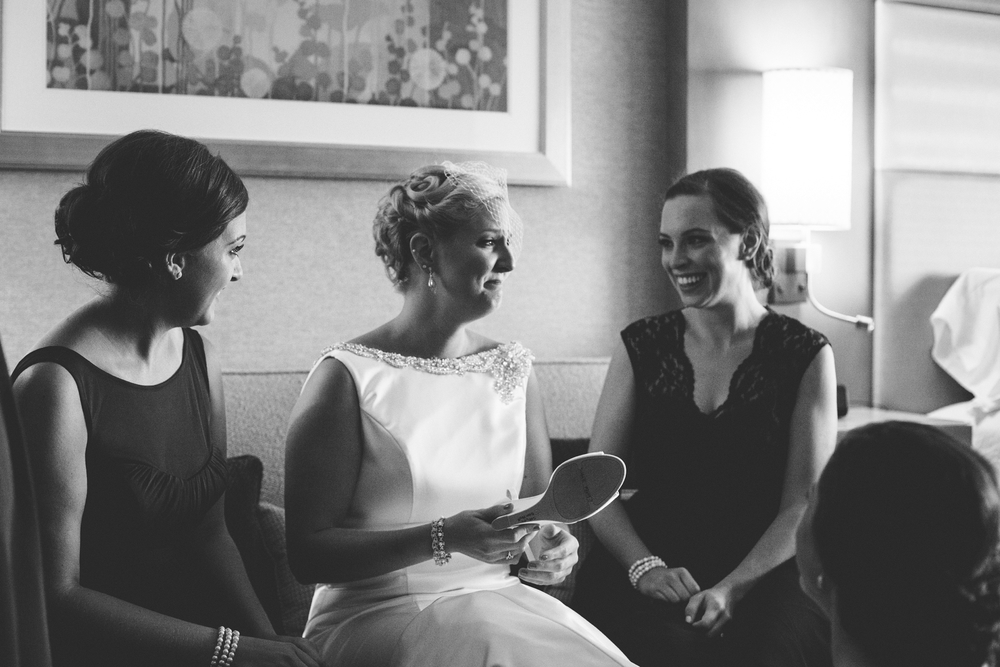 Brandon_Shafer_Photography_Chris_Lauren_Michigan_State_Capital_Wedding_0013.jpg