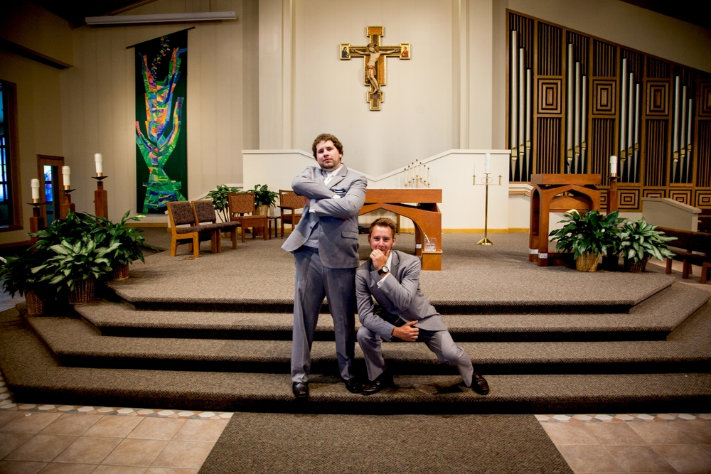 Brandon_Shafer_Photography_Chris_Lauren_Michigan_State_Capital_Wedding_0016.jpg