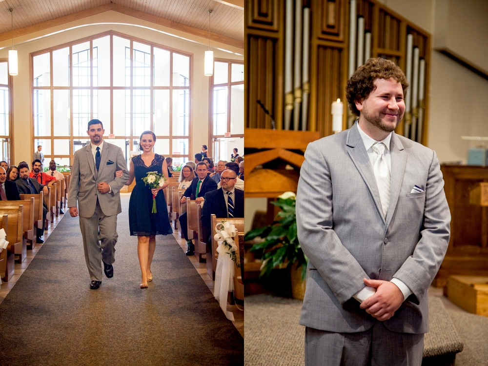 Brandon_Shafer_Photography_Chris_Lauren_Michigan_State_Capital_Wedding_0019.jpg