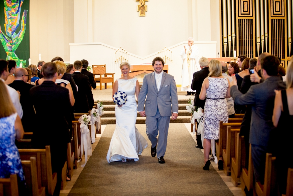 Brandon_Shafer_Photography_Chris_Lauren_Michigan_State_Capital_Wedding_0026.jpg