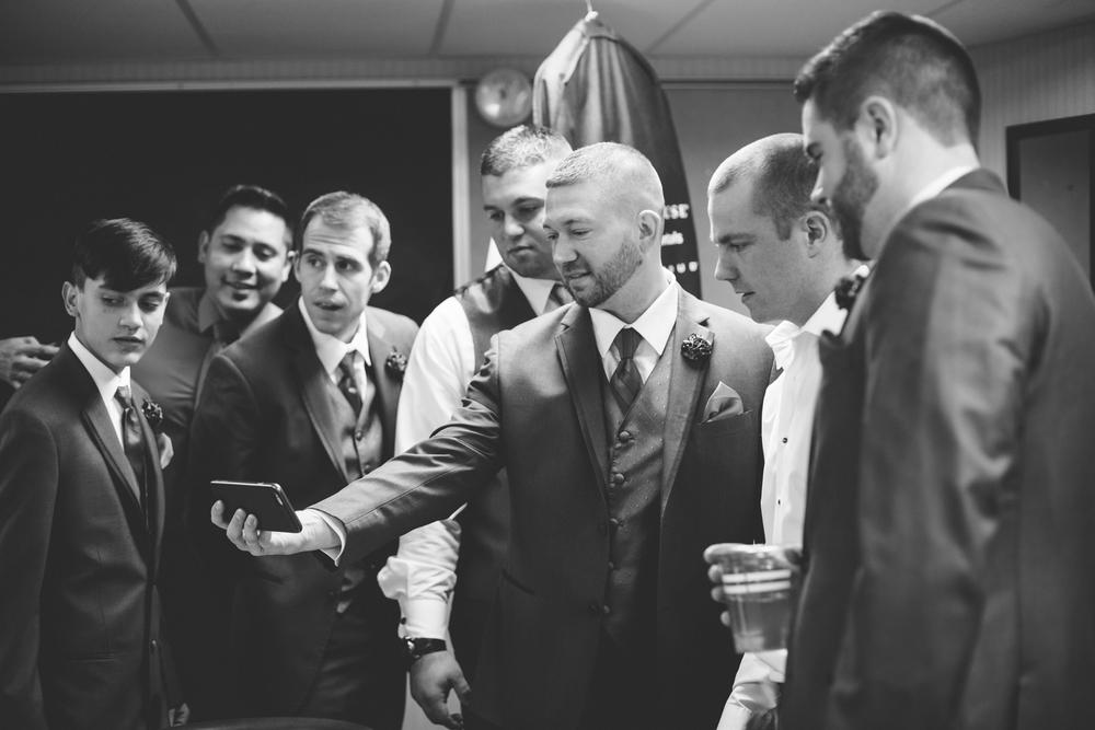 Brandon_Shafer_Photography_Jeff&Amber_GrandRapids_Wedding_0006.jpg