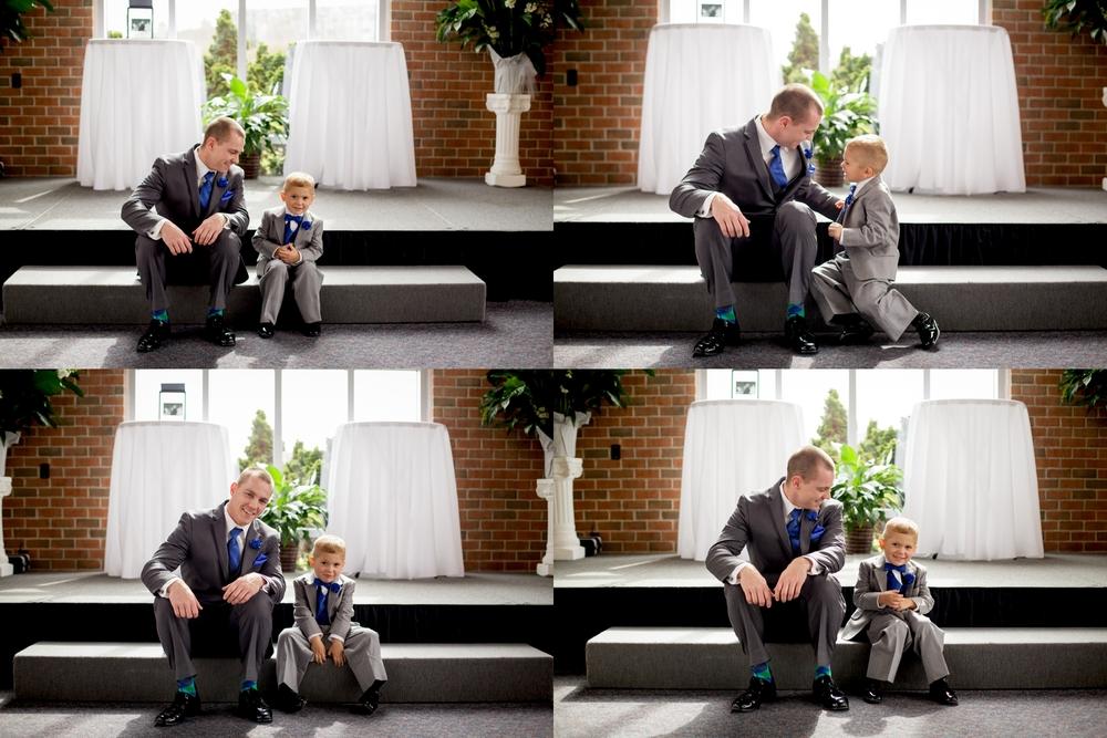 Brandon_Shafer_Photography_Jeff&Amber_GrandRapids_Wedding_0007.jpg