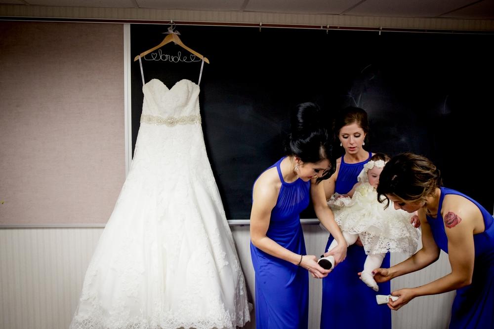 Brandon_Shafer_Photography_Jeff&Amber_GrandRapids_Wedding_0009.jpg