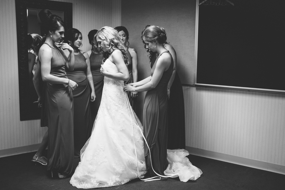 Brandon_Shafer_Photography_Jeff&Amber_GrandRapids_Wedding_0010.jpg