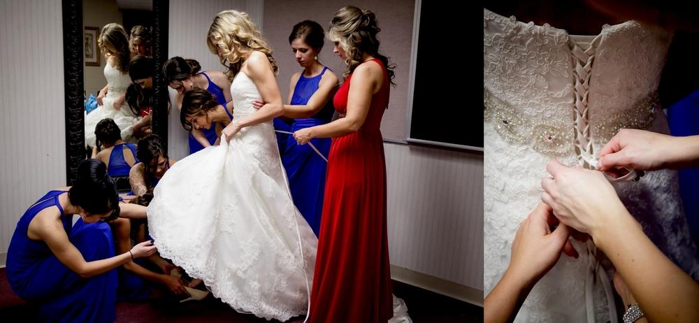 Brandon_Shafer_Photography_Jeff&Amber_GrandRapids_Wedding_0011.jpg