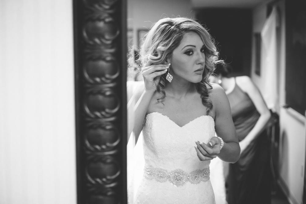 Brandon_Shafer_Photography_Jeff&Amber_GrandRapids_Wedding_0014.jpg