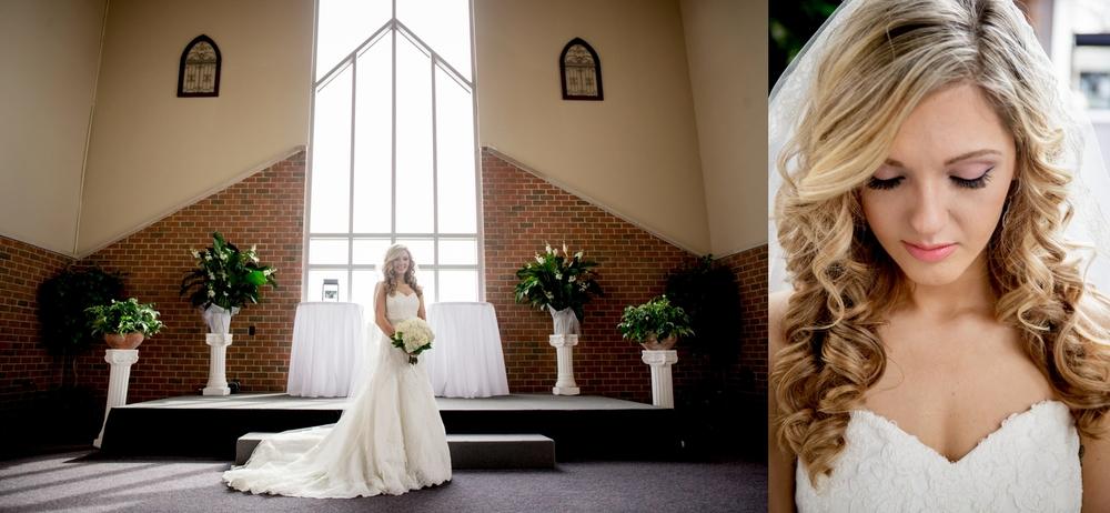 Brandon_Shafer_Photography_Jeff&Amber_GrandRapids_Wedding_0015.jpg