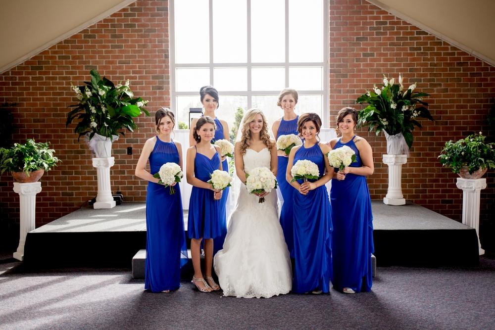 Brandon_Shafer_Photography_Jeff&Amber_GrandRapids_Wedding_0016.jpg