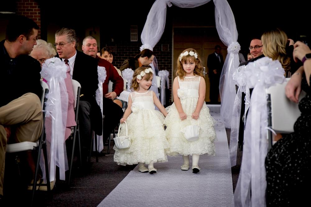 Brandon_Shafer_Photography_Jeff&Amber_GrandRapids_Wedding_0021.jpg