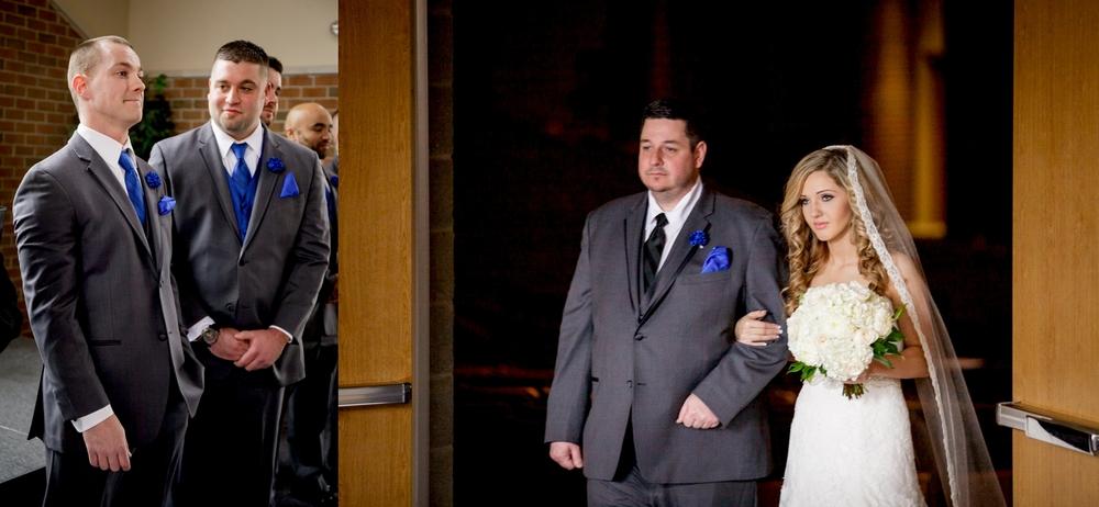 Brandon_Shafer_Photography_Jeff&Amber_GrandRapids_Wedding_0022.jpg