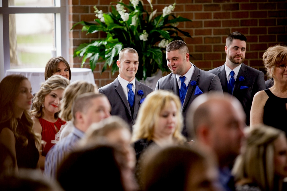 Brandon_Shafer_Photography_Jeff&Amber_GrandRapids_Wedding_0023.jpg