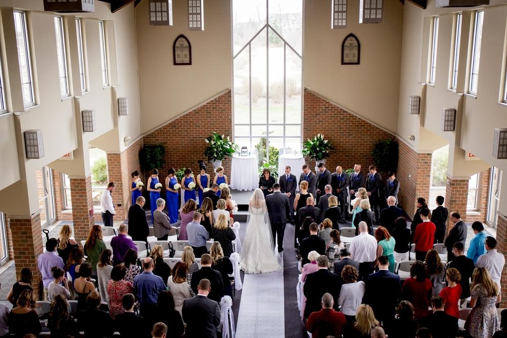 Brandon_Shafer_Photography_Jeff&Amber_GrandRapids_Wedding_0025.jpg