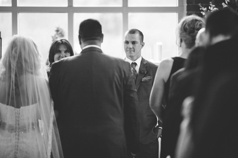 Brandon_Shafer_Photography_Jeff&Amber_GrandRapids_Wedding_0026.jpg
