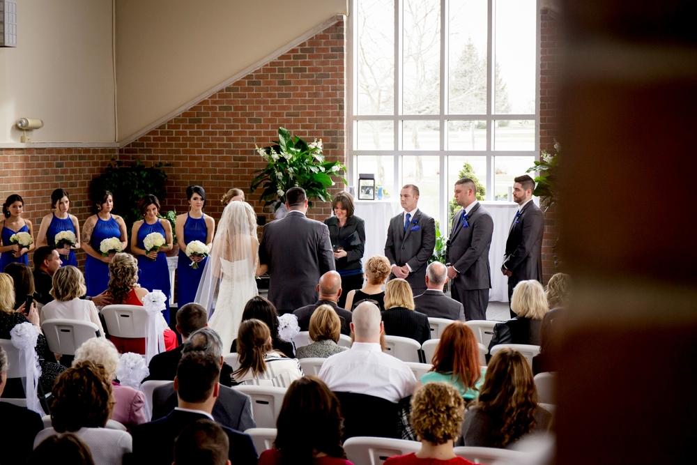 Brandon_Shafer_Photography_Jeff&Amber_GrandRapids_Wedding_0028.jpg