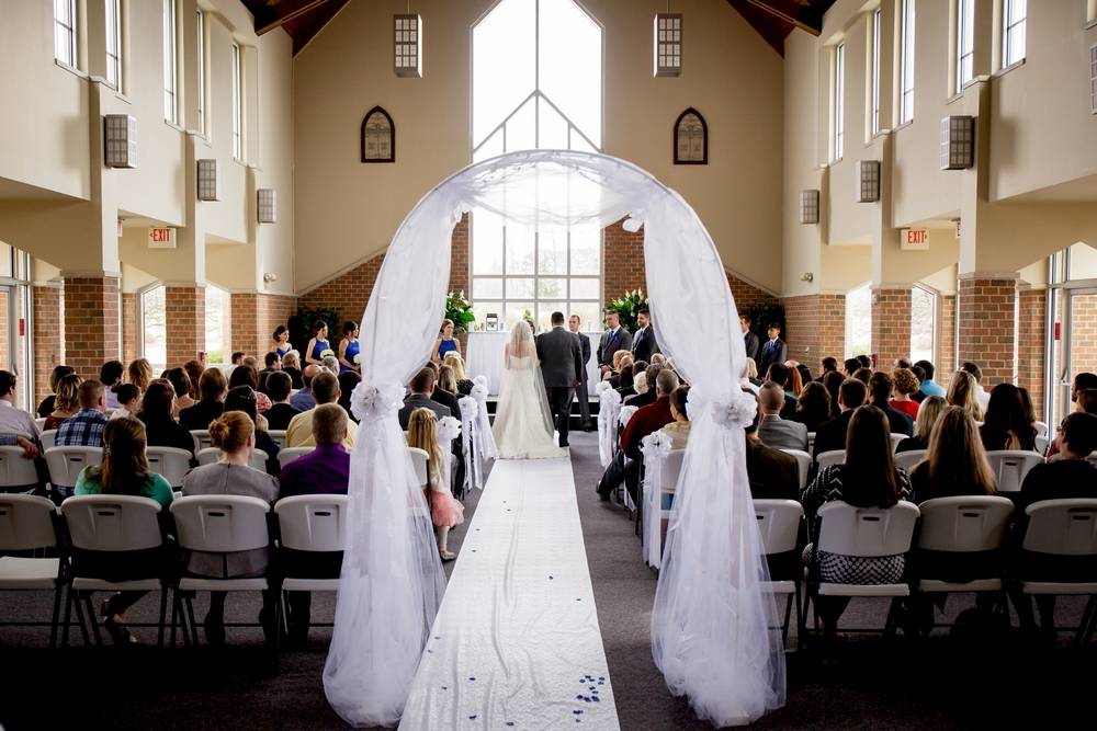 Brandon_Shafer_Photography_Jeff&Amber_GrandRapids_Wedding_0029.jpg