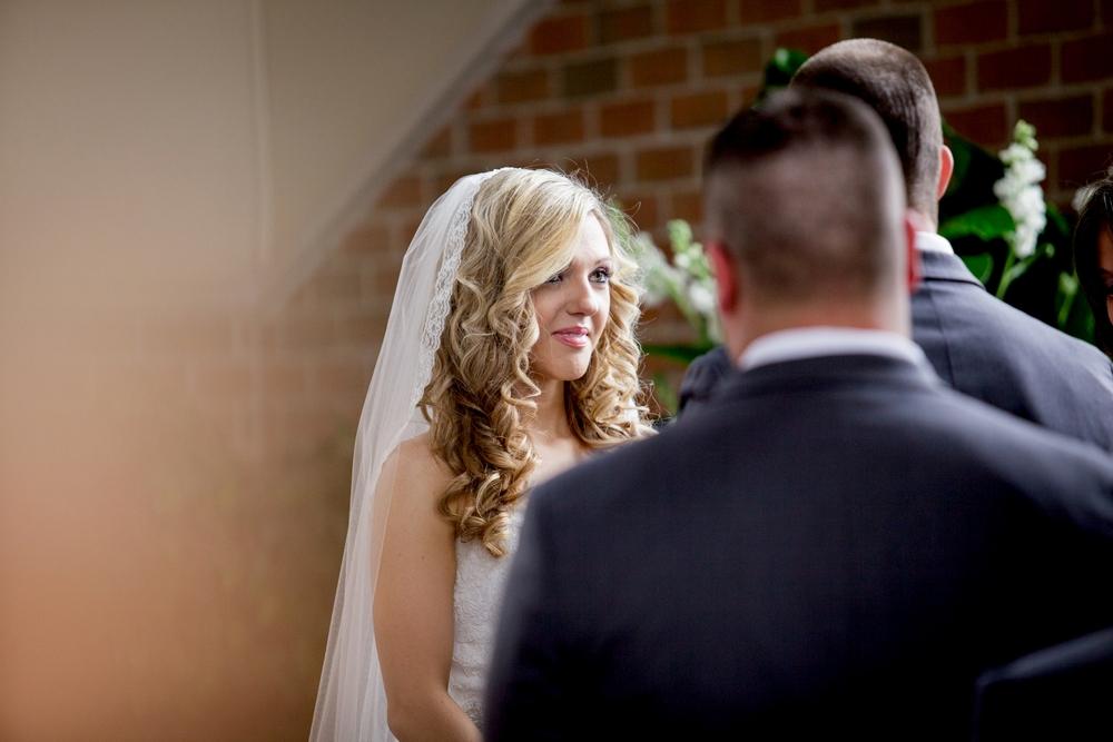 Brandon_Shafer_Photography_Jeff&Amber_GrandRapids_Wedding_0031.jpg