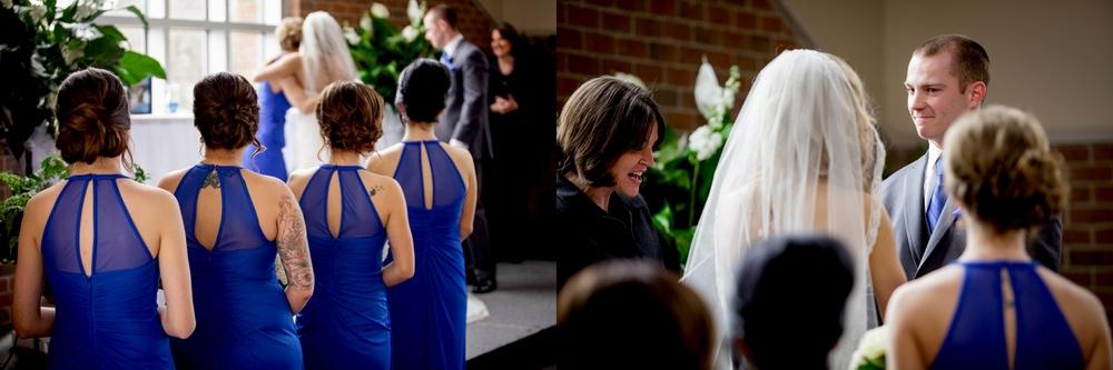 Brandon_Shafer_Photography_Jeff&Amber_GrandRapids_Wedding_0033.jpg