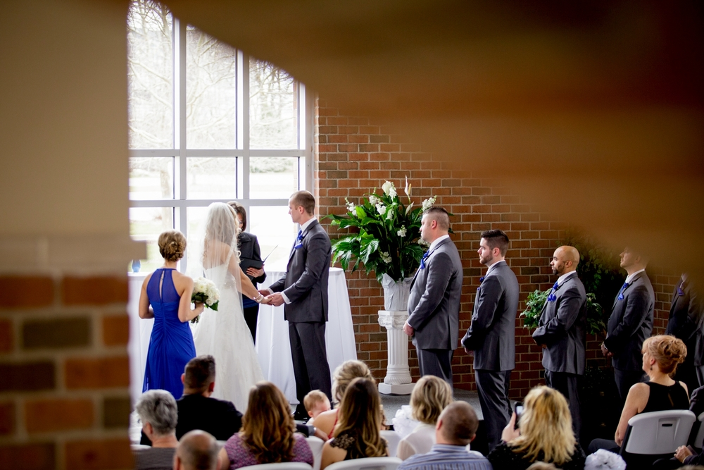 Brandon_Shafer_Photography_Jeff&Amber_GrandRapids_Wedding_0032.jpg