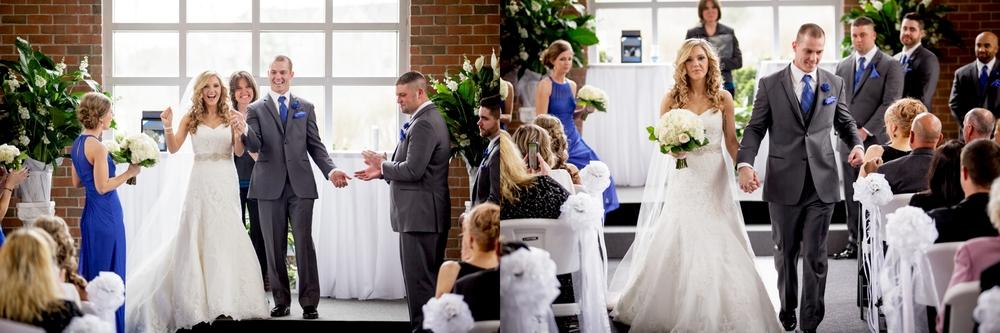 Brandon_Shafer_Photography_Jeff&Amber_GrandRapids_Wedding_0035.jpg