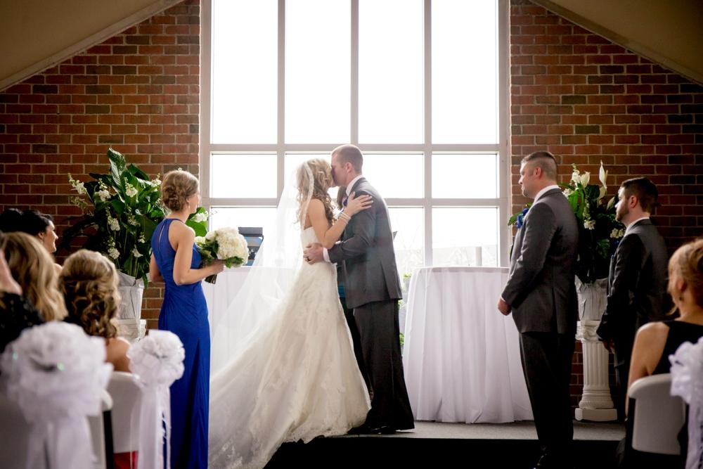 Brandon_Shafer_Photography_Jeff&Amber_GrandRapids_Wedding_0034.jpg