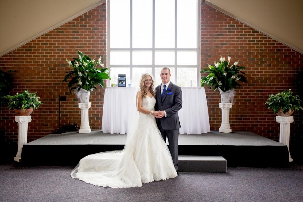 Brandon_Shafer_Photography_Jeff&Amber_GrandRapids_Wedding_0037.jpg